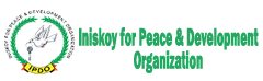 Iniskoy Logo